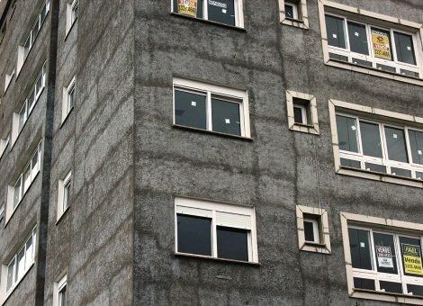 Obras Esquadrias de PVC Porto Alegre - RS