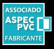 Selo confiare ASPEC Associado